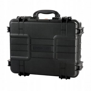 Walizka Hard Case Vanguard Supreme 46D