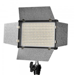 Lampa GlareOne LED Panel 20 BiColor