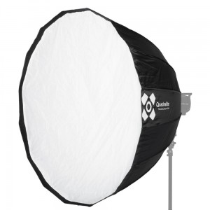 Softbox Hexagonalny Quadralite Hexadecagon 150 cm