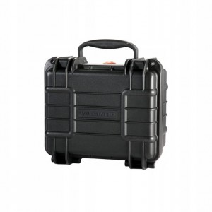 Walizka Hard Case Vanguard Supreme 27D