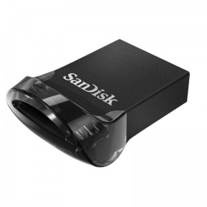 Pendrive Sandisk Ultra Fit USB 3.1 256GB 130MB/s