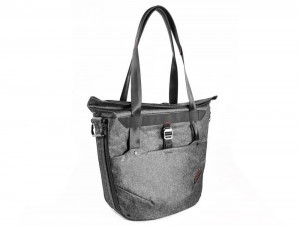 Torba Peak Design Everyday Tote 20L Charcoal - Grafitowy