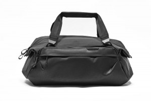 Torba Peak Design Travel Duffel 35l czarna