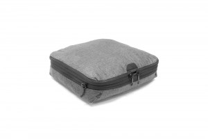 Pokrowiec Travel Line Peak Design Packing Cube Medium - średni