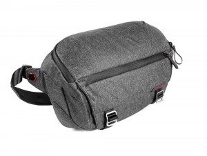 Torba Peak Design Everyday Sling 10L Charcoal - Grafitowy