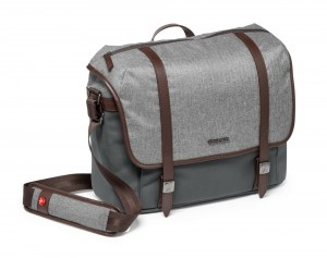 Torba Manfrotto Windsor Messenger M