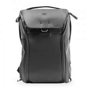 Plecak Peak Design Everyday V2 Backpack 30L - Czarny