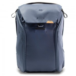 Plecak Peak Design Everyday V2 Backpack 30L - Niebieski
