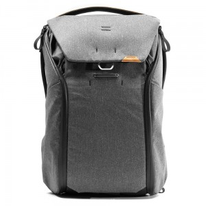 Plecak Peak Design Everyday V2 Backpack 30L - Grafitowy