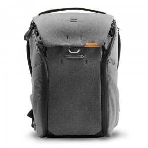 Plecak Peak Design Everyday V2 Backpack 20L - Grafitowy