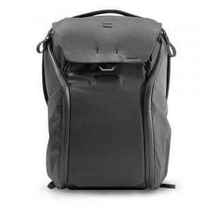 Plecak Peak Design Everyday V2 Backpack 20L - Czarny