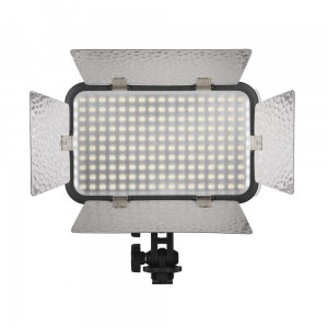 Lampa LED Quadralite Thea 170