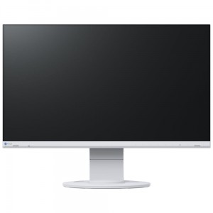 "EIZO EV2456 - monitor LCD 24,1"", Wide (16:10), IPS, LED, FlexStand 4 (biały)"